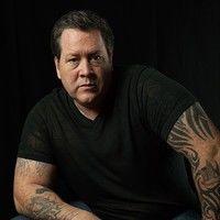 Glenn Spillman