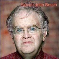 Steven John Bosch
