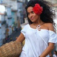 Gabriella Curi