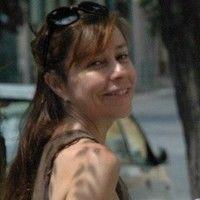 Greta Estevez