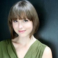 Tori Keenan-Zelt