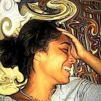 Sabryna Bell