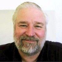 Steve Thompson