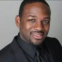 Marcus Smith Jr.