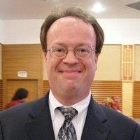 Daniel Lambert