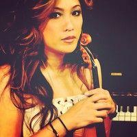 Sheena Gao