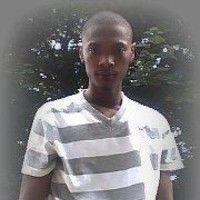Leroy Johnson Jr.