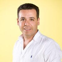 Sam Lahoud