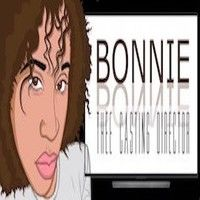 Bonnie Pettiford, Independent Casting Director