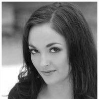 Katie Louise Stones