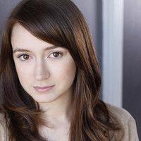 Alycia Lourim