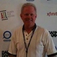 Dale Sizemore