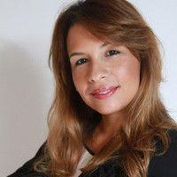 Clara Serrano