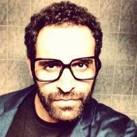 Sameer Alobaidli