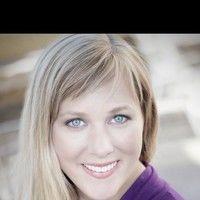 Sarah Ann Lesslie