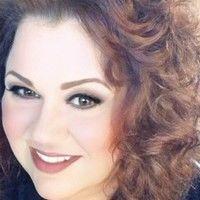 Phyllis DeMarco