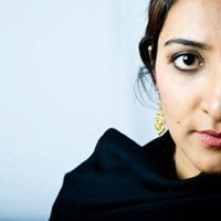 Anjalika Sharma