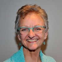 Deborah Trivitt