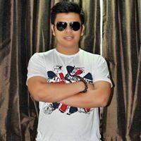 Jann Fernando Reyes