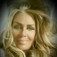 Wendy Pittilla