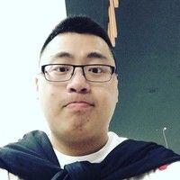 Kai Yee Kyrios Ho