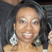 Tinisha Johnson