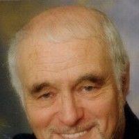 Richard Hywel Rees
