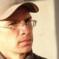 Sergei Khariskov