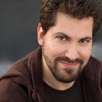 Steven Michael Zack