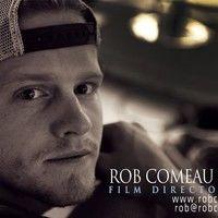 Rob Comeau