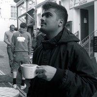 Anand Jhaveri