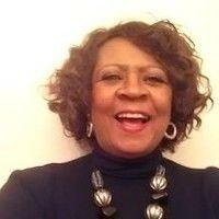 Linda J. Browne
