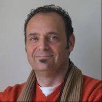 Gonzalo Garcia Santos