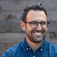 Chase Friedman