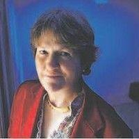 Lannah Sawers-Diggins