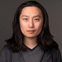 Brian Shun