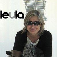 Julia Muelas