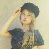 Amanda Berwick