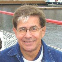 Raymond N Seakan