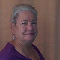 Judith Campbell