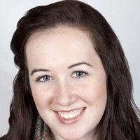 Katie Elliott