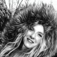 Lori Joachim Fredrics