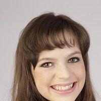 Amanda Baillie