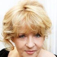 Cynthia Russell
