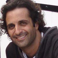 Miguel Rosendo Linares