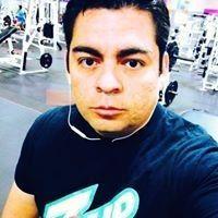 Ernesto J Torres