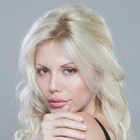 Annina Alexis Fedorkova