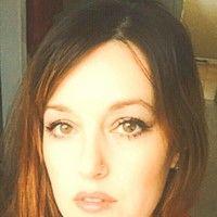Tara Lynn Marcelle