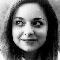 Elisa Scubla