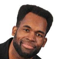 Reggie Joseph